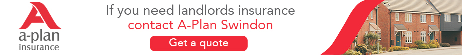 Need a quote on Landlord Insurance