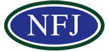 NFJ Property Management