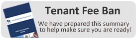 Download Tenant Fee Ban Summary Guide