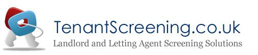 Tenant Screening Ltd - Tenant Checks & Referencing